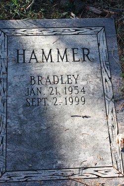 Bradley Hammer