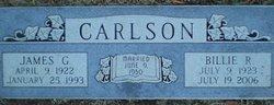Billie Jo <I>Rollen</I> Carlson