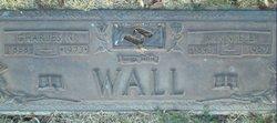 Minnie B Wall