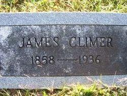 James Climer