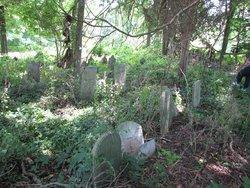 Stoner-Kauffman Cemetery