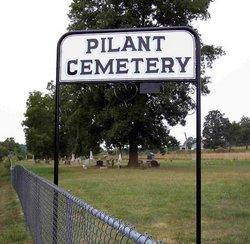 Pilant Cemetery