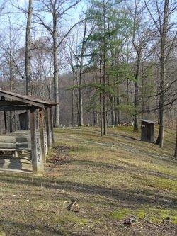 Sturgell Cemetery