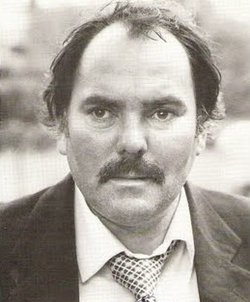 Kevin Lloyd