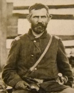 Col Henry Whiting