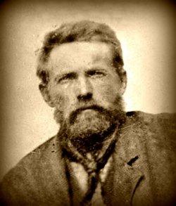 Joseph Asay, Jr
