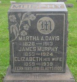 Gladys Murphy