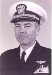Wilson George Wright III