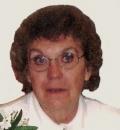 Carol Jane <I>Haskell</I> Bayman