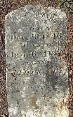 William E Heath