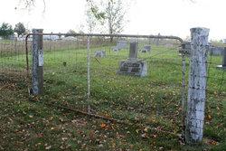Chaudoin Cemetery