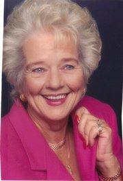 Patsy Lou Hendrickson Makowicki 1935 2002 Find A Grave Memorial