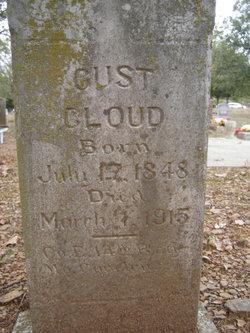 Gust Cloud