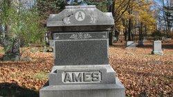 Elmira Ames