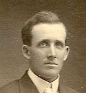 Edwin W. Hitzler
