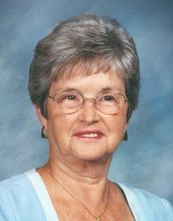 Lois Selma <I>Sheets</I> Figgatt Derrick