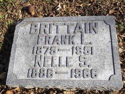 Frank L Brittain