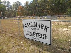 Hallmark Cemetery
