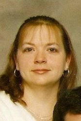 Leslie Haney