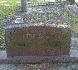 Simpson Ira Dunn