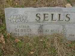 George Sells