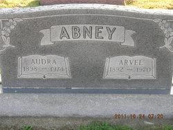 Arvel Abney