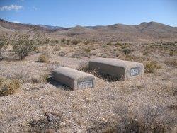 Ash Springs Gravesite