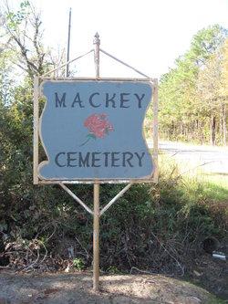 Mackey Family Cemetery
