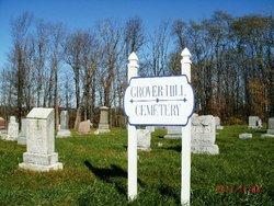Grover Hill Cemetery