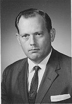 Robert Leitner