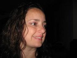 Angela Fields-Carrillo