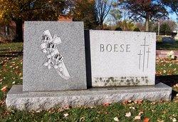Lois M. Boese