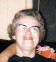 Elma Lee <I>Dominy</I> Craven
