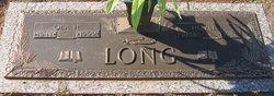 Hoyle Thomas Long