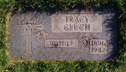Tracy <I>Kapezynski</I> Gluch