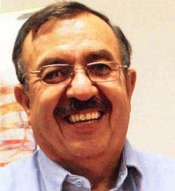 Victor M Acosta, Sr