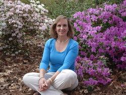 Dawn Kelley
