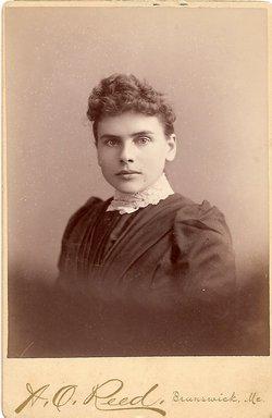 Ann Skolfield