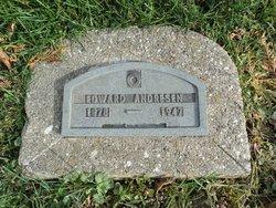 Edward Andresen