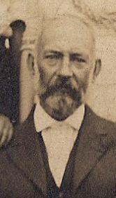 James Jordan Nicholson