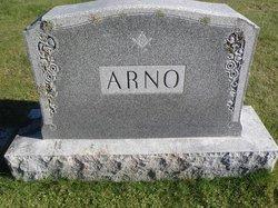 Lieut Ivan Winfield Arno, Jr