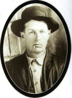 Samuel Jeter Hunnicutt