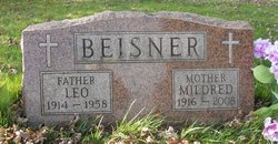 Leo Beisner