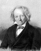 Joseph Mendelssohn