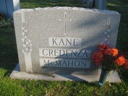 "Margaret ""Aunt Mag"" <I>Gerken</I> Kane McMahon"
