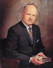 Dr Phillip Raymond Shriver
