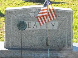 Chester Earl Beatty