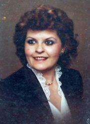 Nancy C. <I>Smith</I> Babcock