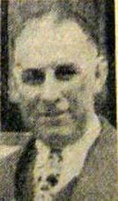 George W. Belford