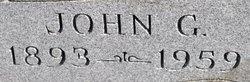 John G. Grothaus